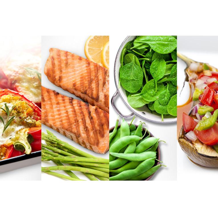 מגוון-תכניות-לחימום-בישול-ואפיה-1