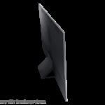 טלוויזיית Q950TS SAMSUNG