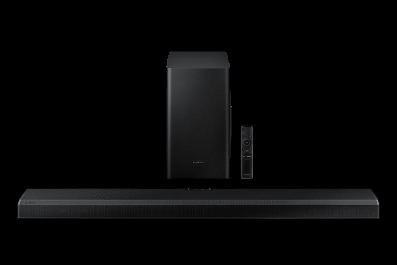HW-Q70T_015_Set-remote_Black