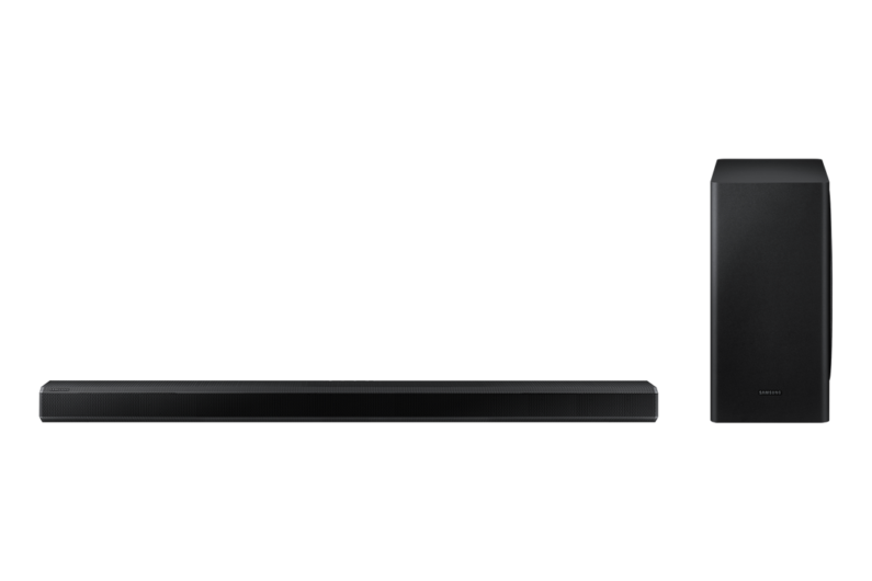 HW-Q800T_001_Set-Front_Black