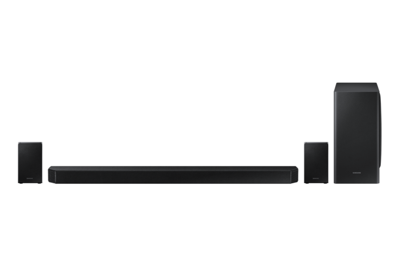 HW-Q950T_001_Set Front_Black