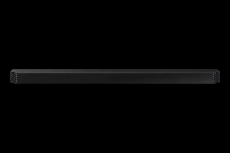 HW-Q950T_003_Front_Black