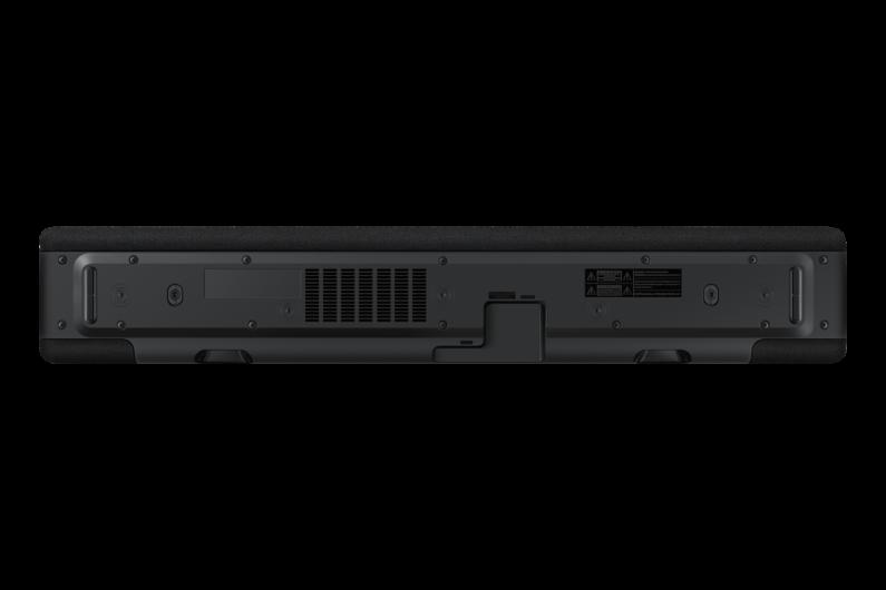 HW-S40T_003_Bottom_Black
