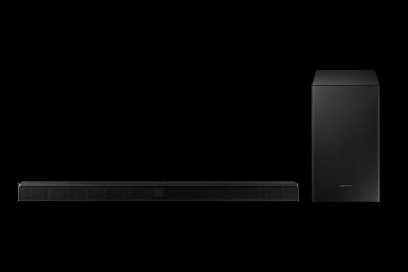 HW-T550_001_Set-Front_Charcoal Black