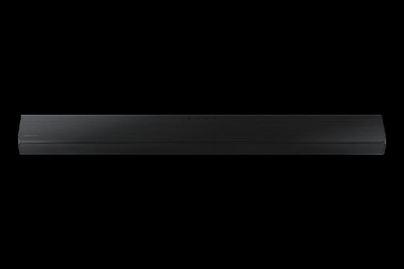 HW-T550_008_Dynamic-Bar_Charcoal Black