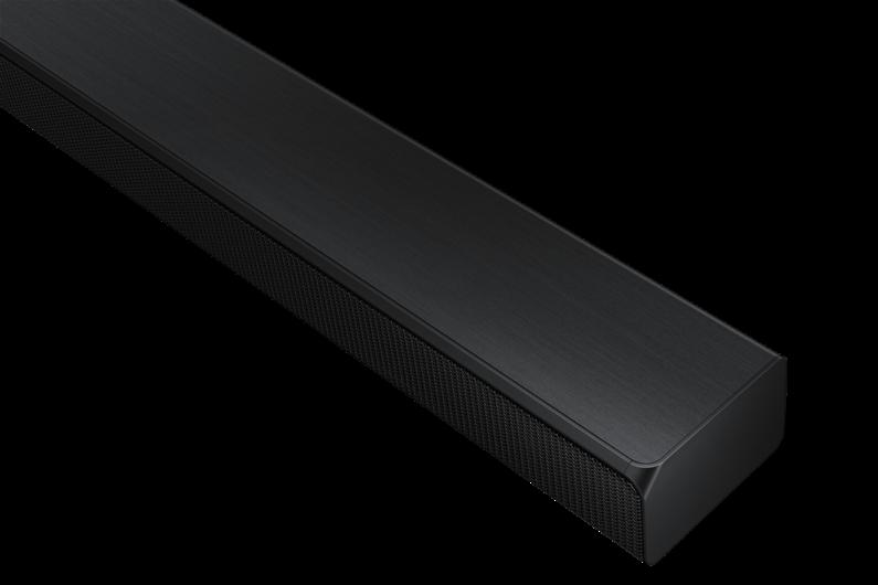 HW-T550_009_Detail-Top_Charcoal Black