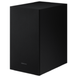 HW-T550_014_Subwoofer-R-Perspective_Charcoal Black