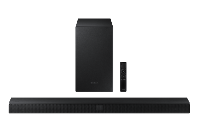 HW-T550_015_Set-remote_Charcoal Black