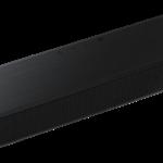 HW-T650_011_Detail_Charcoal Black