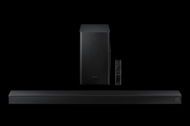 HW-T650_015_Set-remote_Charcoal Black