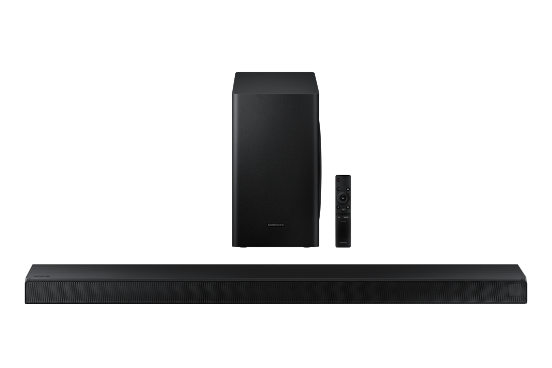 מקרן קול אלחוטי דגם Q70T-HW + סאב אלחוטי BT-WiFi