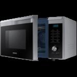 MC28M6035 WEB (2)