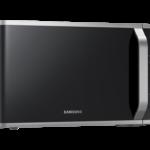 מיקרוגל שף Samsung דגם MS28J5215AW