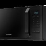 מיקרוגל שף Samsung דגם MS23K3513AK