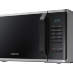 מיקרוגל שף Samsung דגם MS23K3513AS