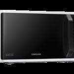מיקרוגל שף Samsung דגם MS23K3513AW