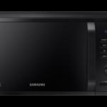 מיקרוגל שף עם אידוי Samsung דגם EK/MS23K3555