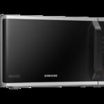 מיקרוגל שף עם אידוי Samsung דגם ES/MS23K3555