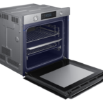 תנור בנוי Dual Cooking סמסונג דגם NV75K5541RS