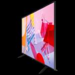 טלוויזיית SAMSUNG Q60T