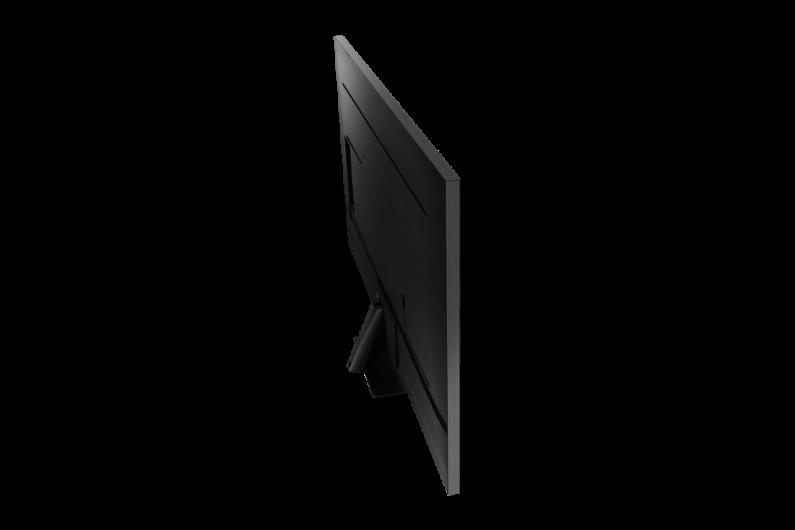 Q700T - הטלוויזיה הטובה בעולם