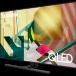 טלוויזיית Q70T