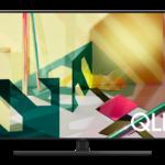 טלוויזיית Q70T SAMSUNG