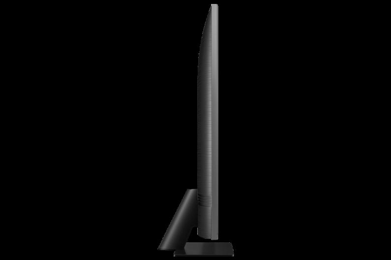 Q80T SAMSUNG
