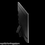 Q80T(QTD2)_008_Dynamic4_Carbon-Silver