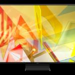 טלוויזיית Q90T - SAMSUNG