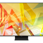 טלוויזיית SAMSUNG Q95T