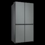 מקרר 4 דלתות Bespoke מותאם למטבח קו אפס, דגם GR/70T9113