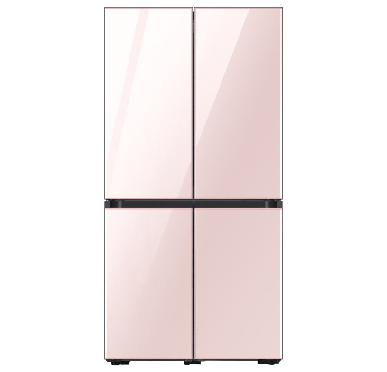 RF70_90 3