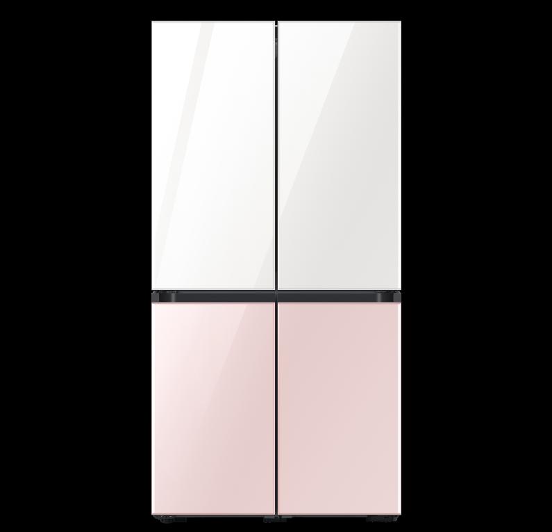 RF70_90 4