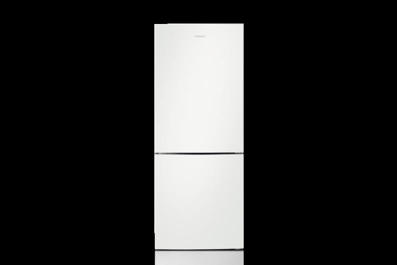 RL4324RBAWW_002_Left-Angle-Open_white (8)