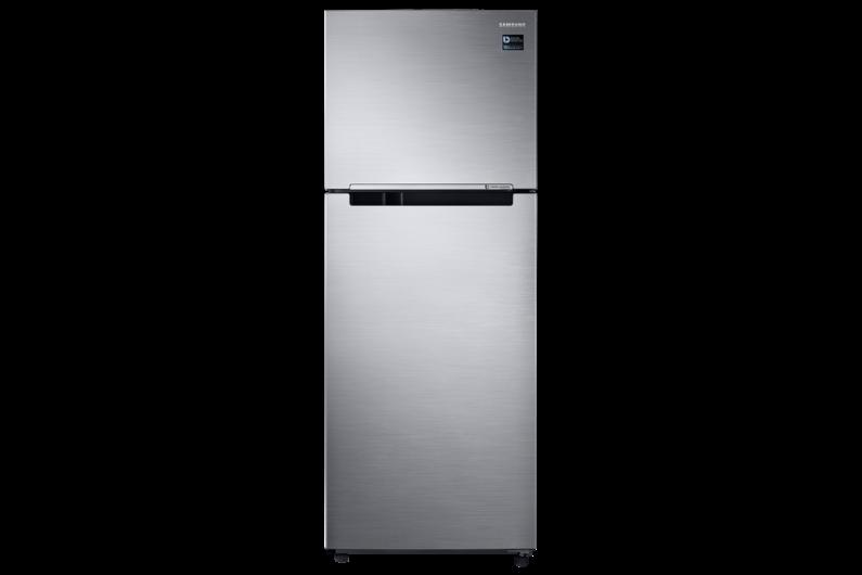 מקרר Samsung אינוורטר דגם RT50K6000S8