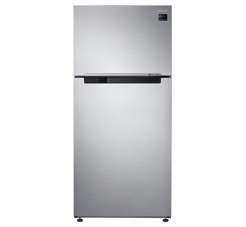 מקרר Samsung אינוורטר דגם RT46K6000S8