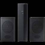 SWA-8000S_001_Set-Front_Black