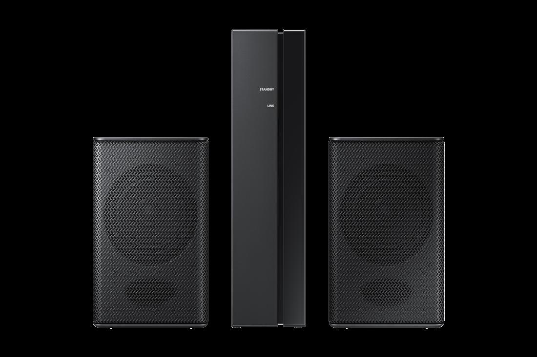 מקרן קול דגם SWA-8000S
