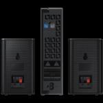 SWA-8000S_003_Set-Back_Black