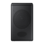 SWA-8000S_004_Speaker-Front_Black