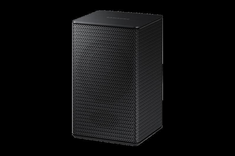 SWA-8000S_005_Speaker-R-Perspective_Black