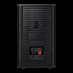 SWA-8000S_006_Speaker-Back_Black