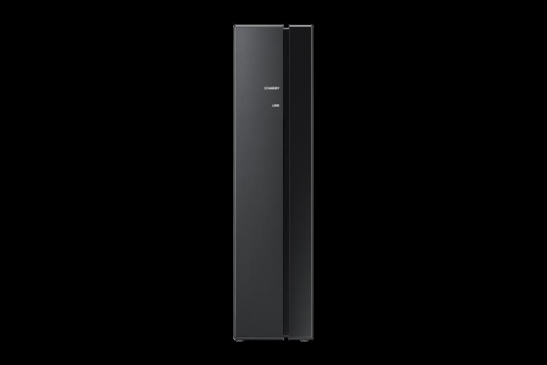 SWA-8000S_007_Hub-Front_Black