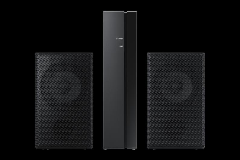 SWA-9000S_001_Set-Front_Black