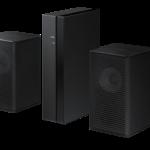 SWA-9000S_002_Set-R-Perspective_Black