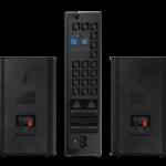 SWA-9000S_003_Set-Back_Black