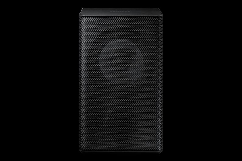 SWA-9000S_004_Speaker-Front_Black