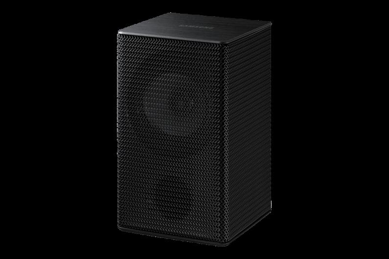 SWA-9000S_005_Speaker-R-Perspective_Black