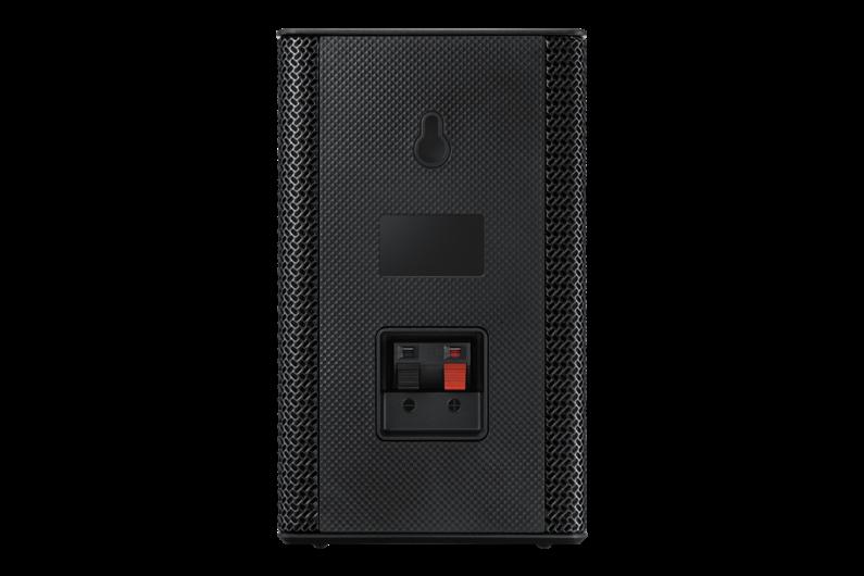 SWA-9000S_006_Speaker-Back_Black